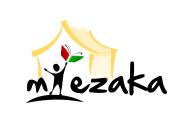 logo_miezaka