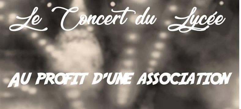 concert_lycee_mai_2018-entete