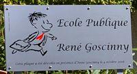 ecole_rene_goscinny