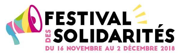 logo_festival_solidarites_2018